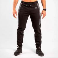 Pantaloni della tuta Venum Connect neri / neri