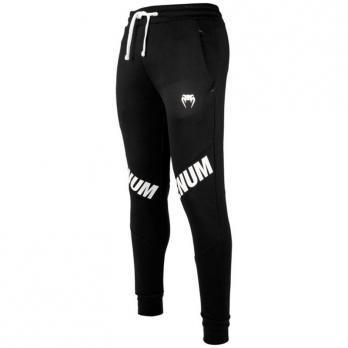 Venum Contender 3.0 Pants
