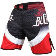 Pantaloncini MMA Buddha Fighter