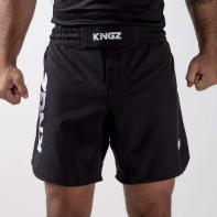 Pantaloni MMA Kingz Royalty