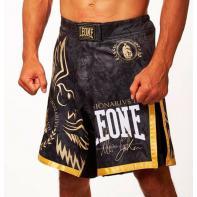 Pantaloncini MMA Leone Legionarivs II