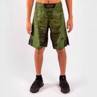 Pantaloncini MMA Kids Venum Trooper
