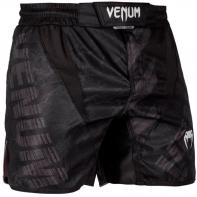 Pantaloncini MMA Venum AMRAP