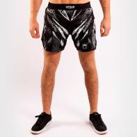 Pantaloncini MMA Venum  Gladiator 4.0