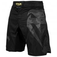 Pantaloncini MMA Venum Light 3.0 black