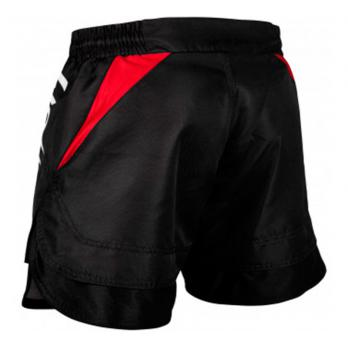 Pantaloncini MMA Venum NOGI 2.0 nero