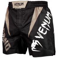 Pantaloncini MMA Venum Underground King