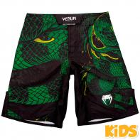 Pantaloncini MMA Venum Viper 2.0 Kids