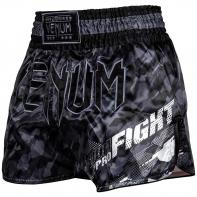 Pantaloncini Muay Thai Venum Tecmo
