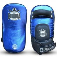 Colpitori Pao S Buddha Curved Pro metallic blue