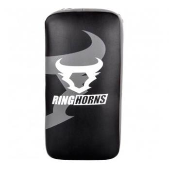 Colpitori Pao Ringhorns Charger black By Venum