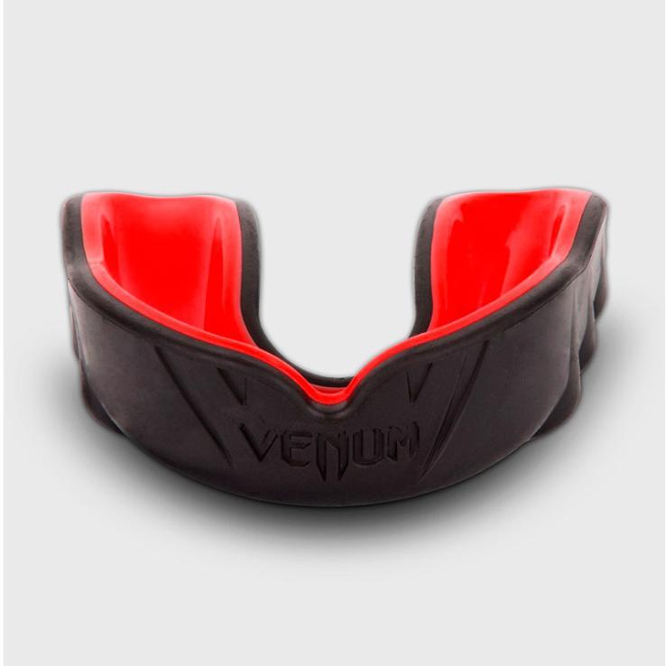 Paradenti boxe   Venum Challenger Red Devil