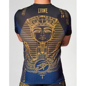 Rashguard Leone Ramses