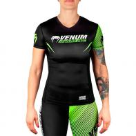 Rashguard Venum Training Camp 2.0 Ladies