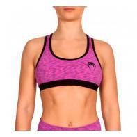 Bra Venum Pink Essential