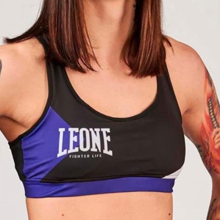 Top Leone Fighter Life W