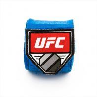 Fasce UFC blue 4,5 m
