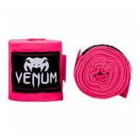 Fasce Venum  2,5m Neo Pink