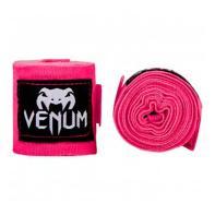 Fasce Venum 4m Neo Pink
