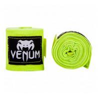 Fasce Venum  2,5m  Neo Yellow