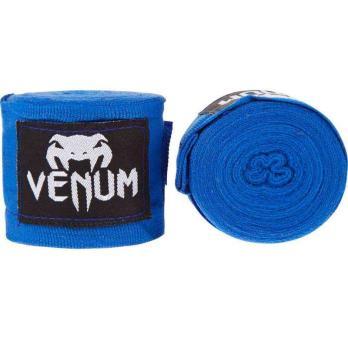 Fasce Venum 4m blu