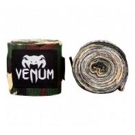 Fasce Venum 4m Camo