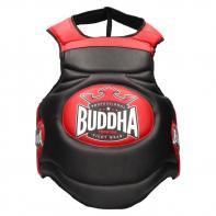 Full Belly Trainer Buddha Thailand nero / rosso